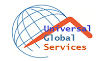 UNGS: Universal Global Service – Côte d'Ivoire